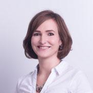 Anežka Matoušková