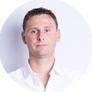 Jiří Schrömer, Dis.