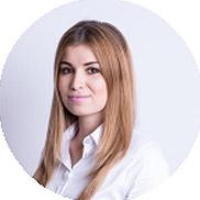 Lenka Danielová