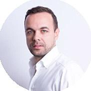 Ing. Radek Voňavka