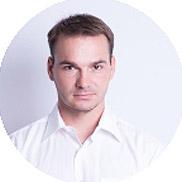 Ing. Tomáš Waidhofer