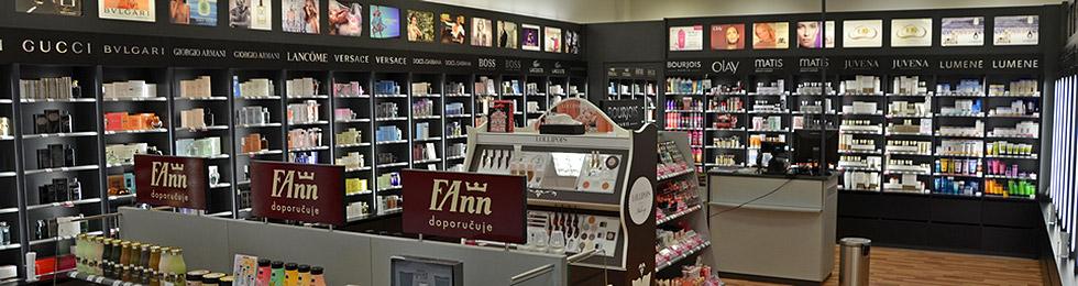 Plzeň Hypermarket Globus Chotíkov 385